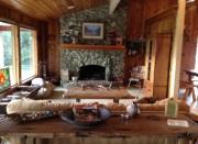 Arrowhead Cabins on Lake Buchanan